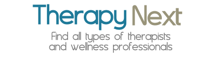 Find all types of therapists and wellness professionals