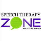 Speech Therapy Zone photo