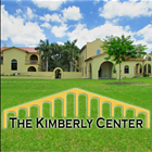The Kimberly Center photo