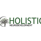 Holistic Neurodevelopment photo