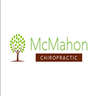 Mcmahon Chiropractic photo