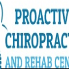 Proactive Chiropractic And Rehab Center photo