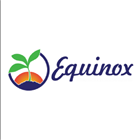 Equinox Therapeutic And Counselling Services photo