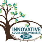Innovative Counseling Partners photo