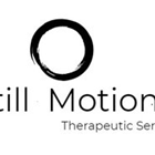 Still Motion Therapeutic Services LLC photo