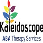Kaleidoscope ABA Therapy Services photo