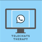 Telechats photo