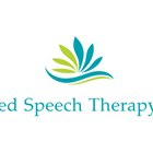 Applied Speech Therapy, LLC photo
