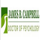 Dr. James Campbell, LLC photo