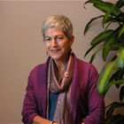 Marjorie Chaset, LMFT photo