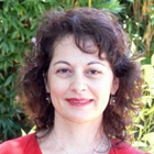 Ronit Lev, MA, LMFT Certified EMDR photo