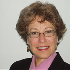 Kay Goldstein, MA, MFT photo