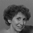 Roberta Caplan, Ph.D. photo