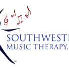 Southwestern Music Therapy, L.L.C. photo