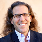 Ira Israel, Licensed Psychotherapist & Mindful Living Expert photo